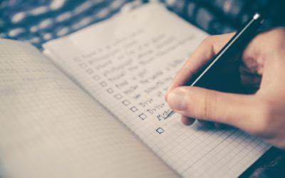 Quels critères prendre en compte pour prendre un appartement en gestion?